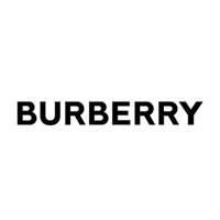 Tat Ming Flooring - Our Client - Burberry