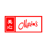 Tat Ming Flooring - Our Client - Maxims