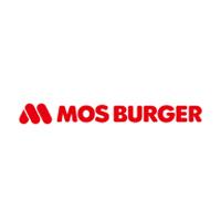 Tat Ming Flooring - Our Client - Mos Burger