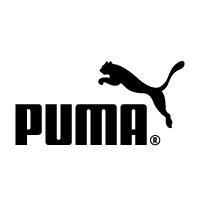 Tat Ming Flooring - Our Client - Puma