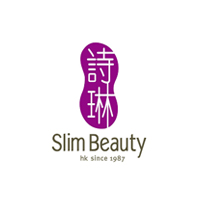 Tat Ming Flooring - Our Client - Slim Beauty