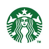 Tat Ming Flooring - Our Client - Starbucks