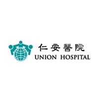 Tat Ming Flooring - Our Client - Union Hospital