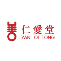 Tat Ming Flooring - Our Client - Yan Oi Tong