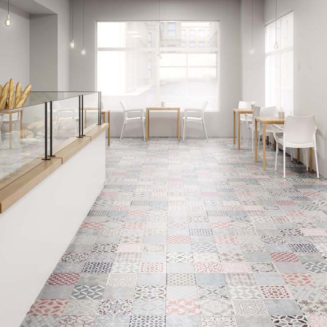 S180147_Mosaic Tile