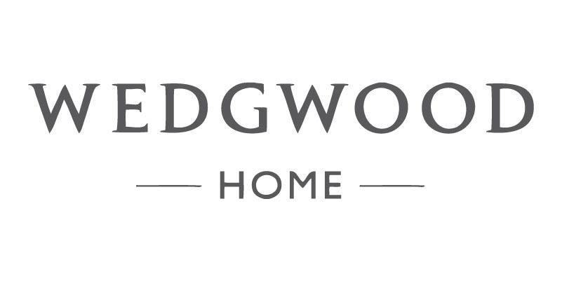Tat Ming Flooring - Wedgwood