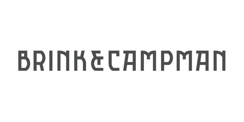Tat Ming Flooring Brands Brink & Campman