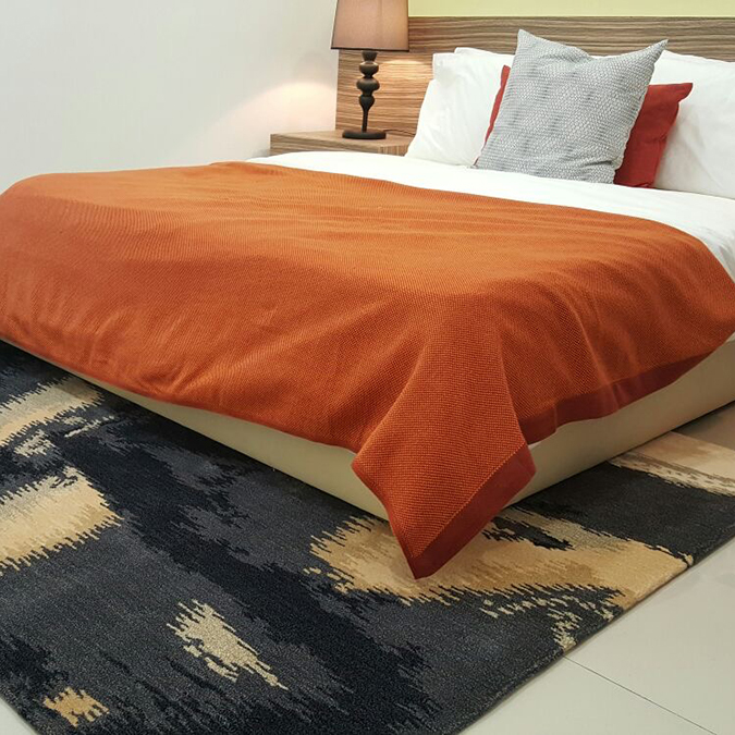 Tat Ming Flooring cp-rug-01