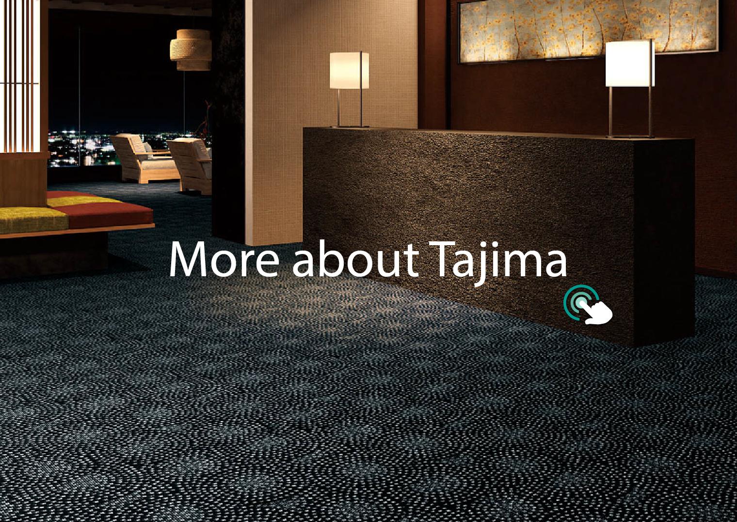 Tat Ming Flooring Brands Tajima
