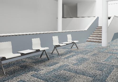 Tat Ming Flooring Brands Desso