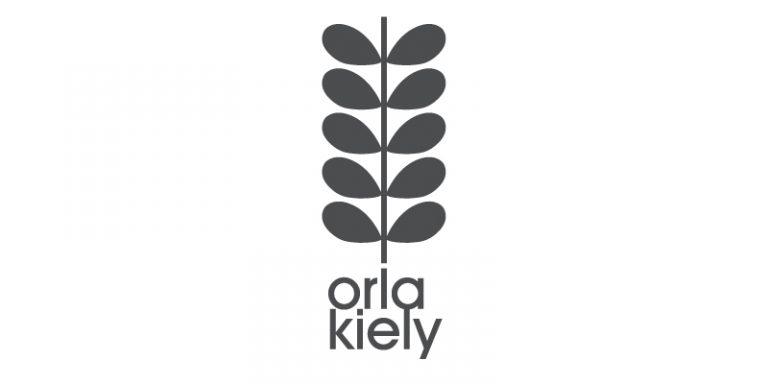 Tat Ming Flooring - Orla Kiely