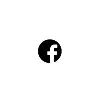 Tat Ming Flooring Facebook