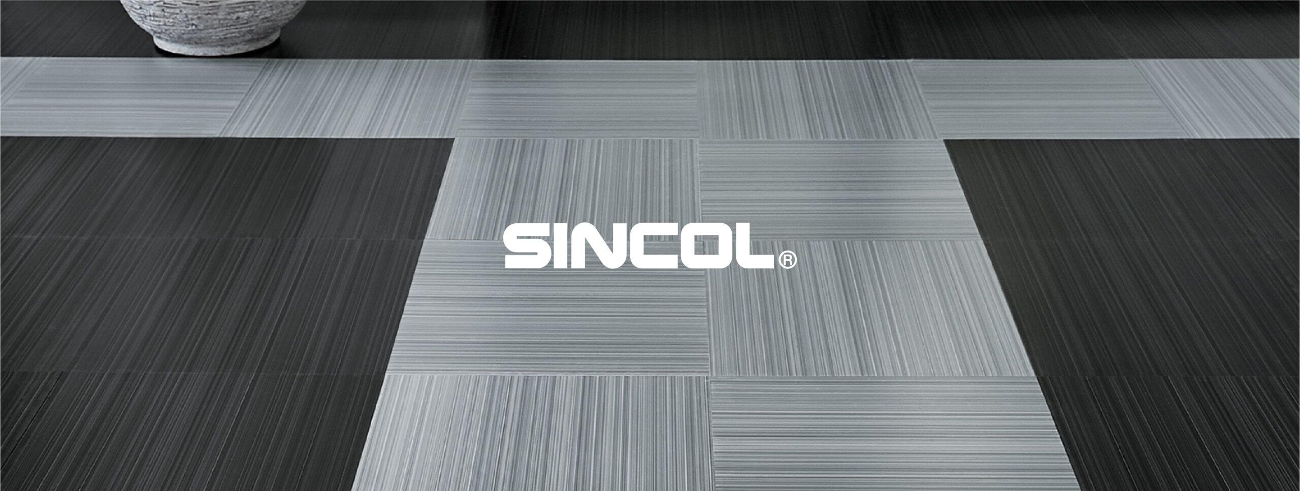 Tat Ming Flooring Sincol