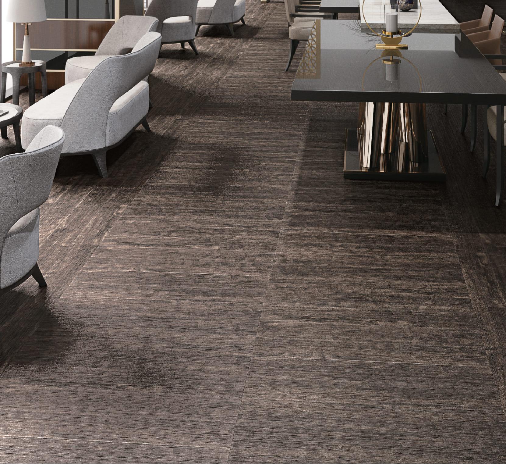 Tat Ming Flooring